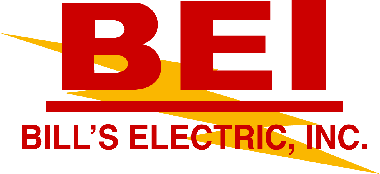 Bill S Electric Inc All Rights Reserved